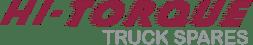 Hi-Torque Truck Spares